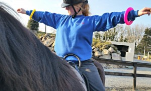 horses-connect-therapeutic-horse-riding-Galway
