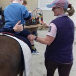 therapeutic-horse-riding